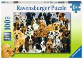 Mother s Pride Jigsaw Puzzles;Children s Puzzles - Ravensburger
