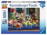 Toy Story 3 Puzzle;Puzzle enfant - Ravensburger