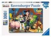 Toy Story Puzzles;Puzzles pour enfants - Ravensburger