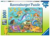 Narwhal s Friends Jigsaw Puzzles;Children s Puzzles - Ravensburger
