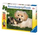 tiptoi®;tiptoi® puzzels - Ravensburger