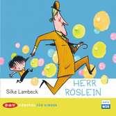 Herr Röslein tiptoi®;tiptoi® Hörbücher - Ravensburger