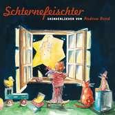 Schternefeischter tiptoi®;tiptoi® Lieder - Ravensburger