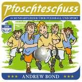 Pfoschteschuss tiptoi®;tiptoi® Lieder - Ravensburger