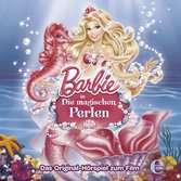 Barbie in Die magischen Perlen (Das Original-Hörspiel zum Film) tiptoi®;tiptoi® Hörbücher - Ravensburger