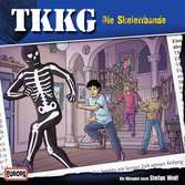 TKKG 173 - Die Skelettbande tiptoi®;tiptoi® Hörbücher - Ravensburger