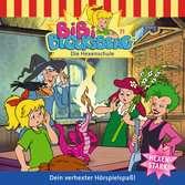 Bibi Blocksberg - Die Hexenschule tiptoi®;tiptoi® Hörbücher - Ravensburger
