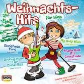 Weihnachts-Hits für Kids tiptoi®;tiptoi® Lieder - Ravensburger