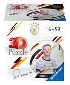DFB-Nationalspieler Marco Reus 3D Puzzle;3D Puzzle-Ball - Ravensburger