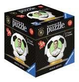 Mario Götze 3D Puzzle;3D Puzzle-Ball - Ravensburger