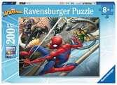 Spiderman Puzzle;Puzzle per Bambini - Ravensburger