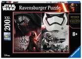 Star Wars The Force Awakens XXL200 Puzzles;Children s Puzzles - Ravensburger