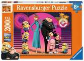 Family Photo Jigsaw Puzzles;Children s Puzzles - Ravensburger