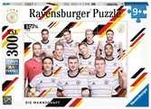 European Championship 2020 Puzzle;Kinderpuzzle - Ravensburger