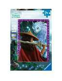 Ravensburger puzzel Raya and the last dragon - Legpuzzel - 150 stukjes Puzzels;Puzzels voor kinderen - Ravensburger