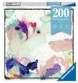Colorsplash Puzzle;Erwachsenenpuzzle - Ravensburger