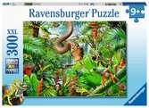 Puzzle;Puzzles enfants - Ravensburger
