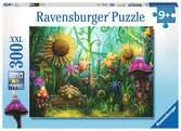 The Imaginaries Jigsaw Puzzles;Children s Puzzles - Ravensburger