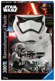 Star Wars The Force Awakens XXL300 Puzzles;Children s Puzzles - Ravensburger