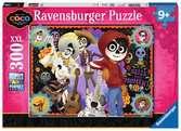 Coco - Miguel & Friends Puzzle;Puzzle per Bambini - Ravensburger