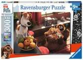 The Secret LIfe of Pets Jigsaw Puzzles;Children s Puzzles - Ravensburger