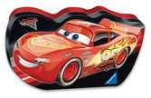 Cars 3: Let s Go! Jigsaw Puzzles;Children s Puzzles - Ravensburger