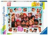 Wreck it Ralph 2 Jigsaw Puzzles;Children s Puzzles - Ravensburger