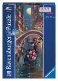 Romantica Venezia Puzzle;Puzzle da Adulti - Ravensburger
