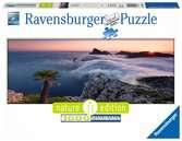 In het wolkenmeer Puzzels;Puzzels voor volwassenen - Ravensburger