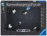 Krypt puzzle 736 p - Black Puzzles;Puzzles pour adultes - Ravensburger
