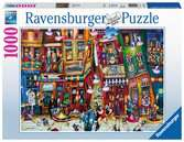 When Pigs Fly Jigsaw Puzzles;Adult Puzzles - Ravensburger