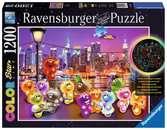 Pier Party Puzzle;Erwachsenenpuzzle - Ravensburger