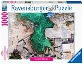 Caló de Sant Agustí (Formentera) Puzzle;Puzzle da Adulti - Ravensburger
