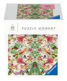 Puzzle Moment 99 p - Tropical Puzzle;Puzzle adulte - Ravensburger