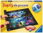Tapis de puzzle 300 à 1500 p Puzzle;Accessoires - Ravensburger