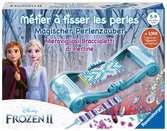 Magischer Perlenzauber Frozen Malen und Basteln;Bastelsets - Ravensburger