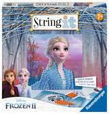 String it Midi: Frozen 2 Hobby;Creatief - Ravensburger