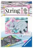 String it Mini: Cats Hobby;Creatief - Ravensburger