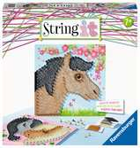 String it midi: Horses Hobby;Creatief - Ravensburger
