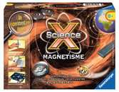 Science X® - Magnetisme Hobby;ScienceX® - Ravensburger