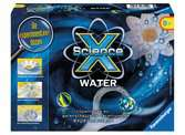 ScienceX® - Water Hobby;ScienceX® - Ravensburger