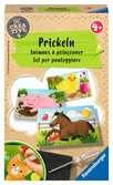 Prickeln Malen und Basteln;Bastelsets - Ravensburger