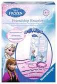 Bracelets brésiliens La Reine des Neiges, Disney Loisirs créatifs;Création d objets - Ravensburger