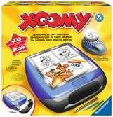 Xoomy maxi Loisirs créatifs;Dessin - Ravensburger