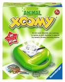 Xoomy® compact Animal Hobby;Xoomy® - Ravensburger