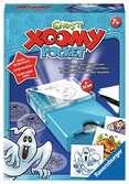 Xoomy® mini Ghosts Loisirs créatifs;Dessin - Ravensburger