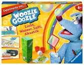 Woozle Goozle - Licht, Wasser, Luft, Akustik Experimentieren;Woozle Goozle - Ravensburger