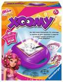 Xoomy® Mia and me Hobby;Xoomy® - Ravensburger