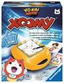 Xoomy® midi Yo-Kai Watch Loisirs créatifs;Dessin - Ravensburger