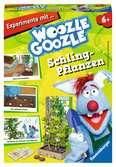 Woozle Goozle - Schlingpflanzen Experimentieren;Woozle Goozle - Ravensburger